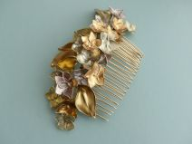 Megan Hair Comb