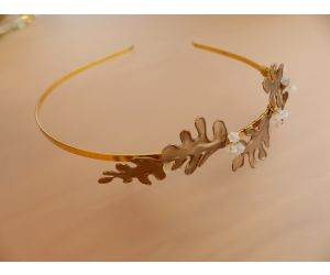 Gilda Hairband